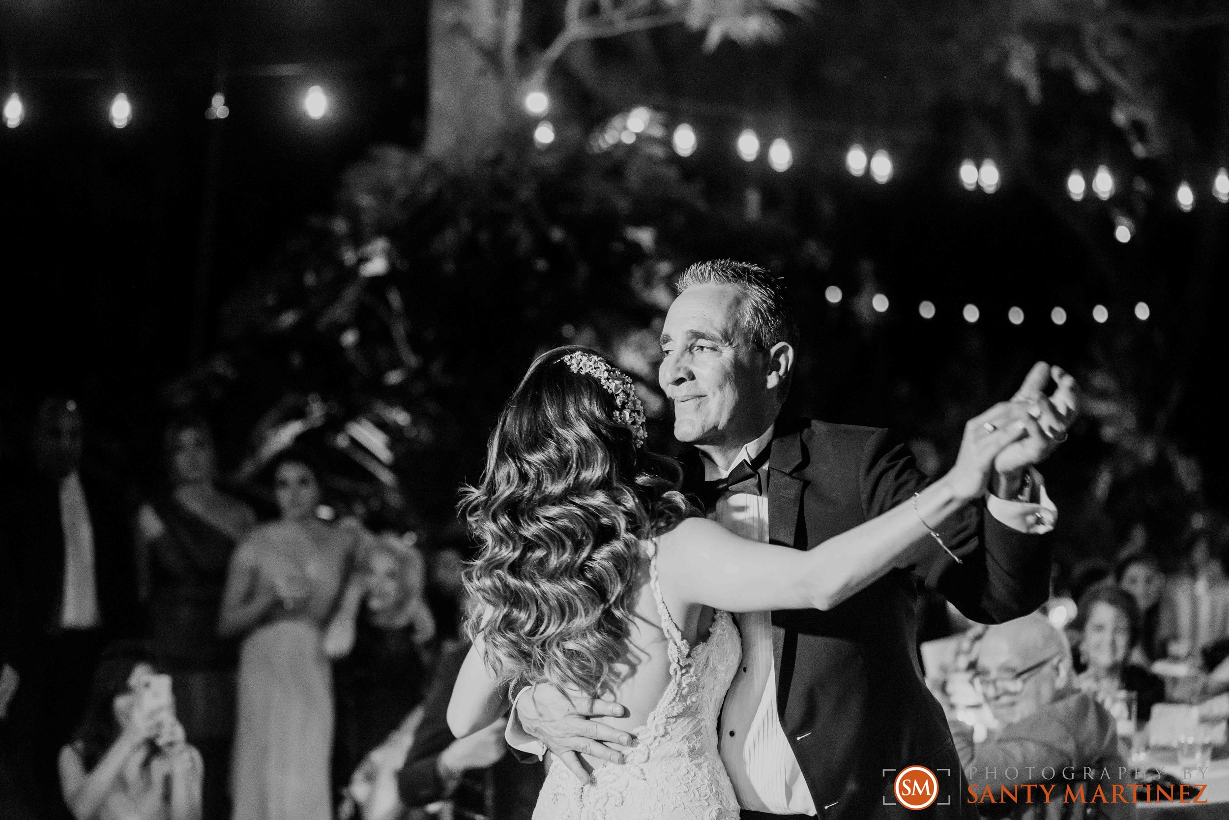 Wedding+at+the+The+Miller+Plantation+-+Santy+Martinez-46.jpg