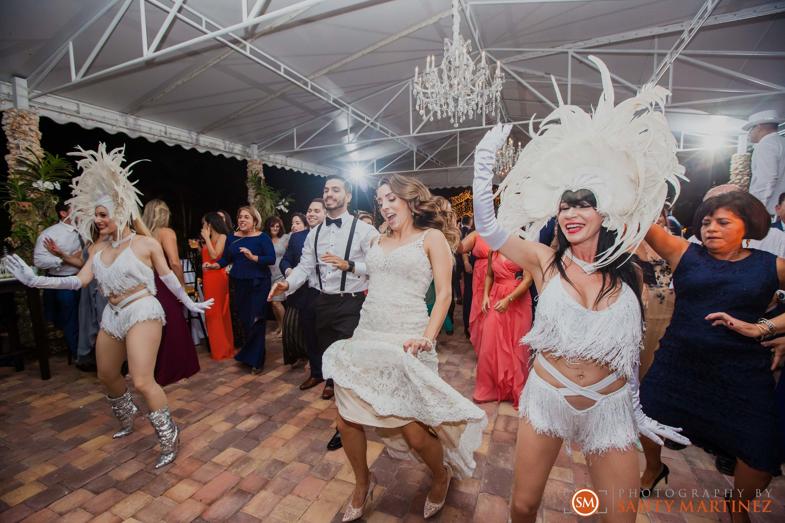Wedding+at+the+The+Miller+Plantation+-+Santy+Martinez-49.jpg