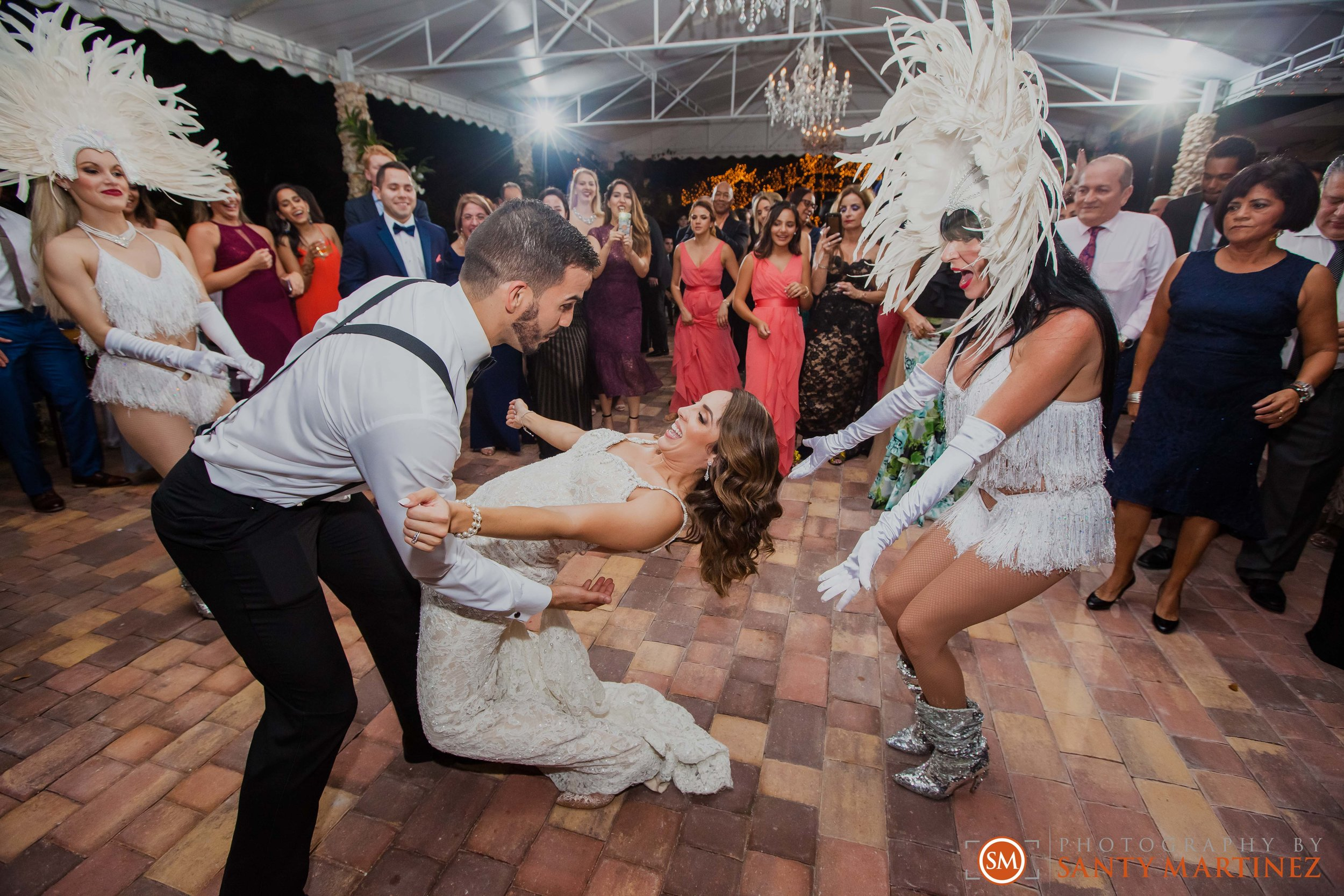 Wedding+at+the+The+Miller+Plantation+-+Santy+Martinez-51.jpg