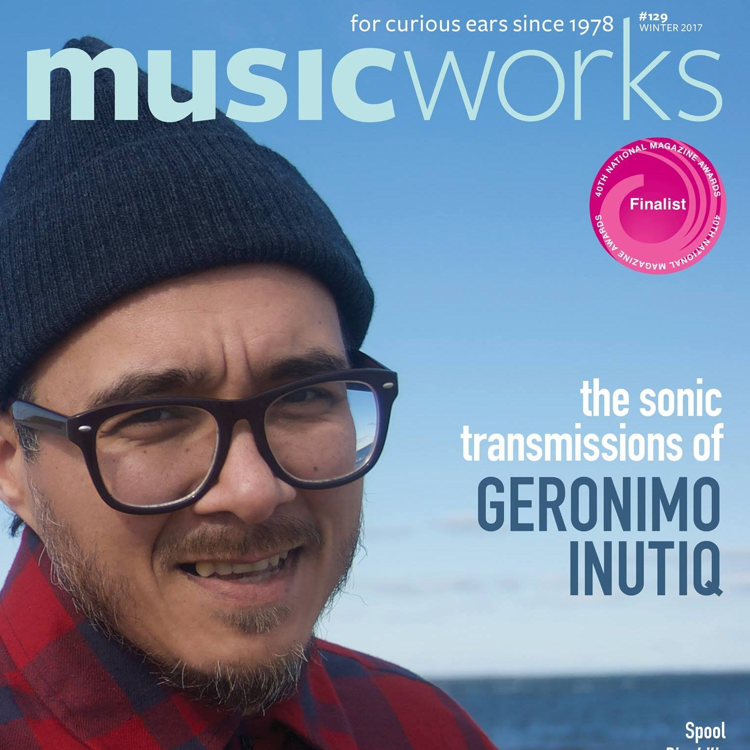 https://www.musicworks.ca/featured-article/sonic-transmissions-geronimo-inutiq