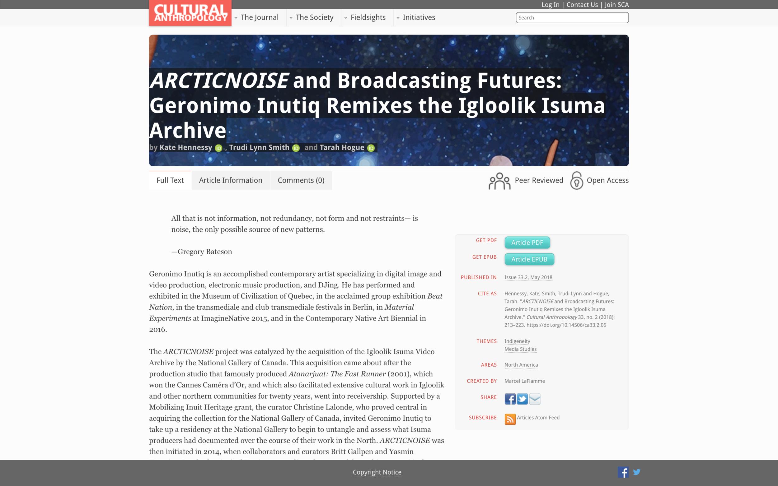 https://culanth.org/articles/952-em-arcticnoise-em-and-broadcasting-futures