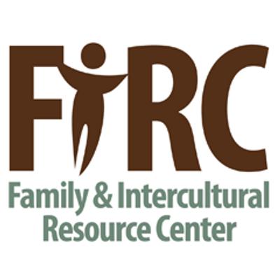 F.I.R.C DACA Fund -