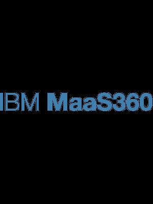 IBM-MaaS360-Logo_300x400.png