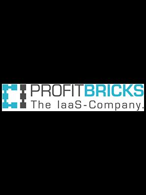 profitbricks-logo_300x400.png