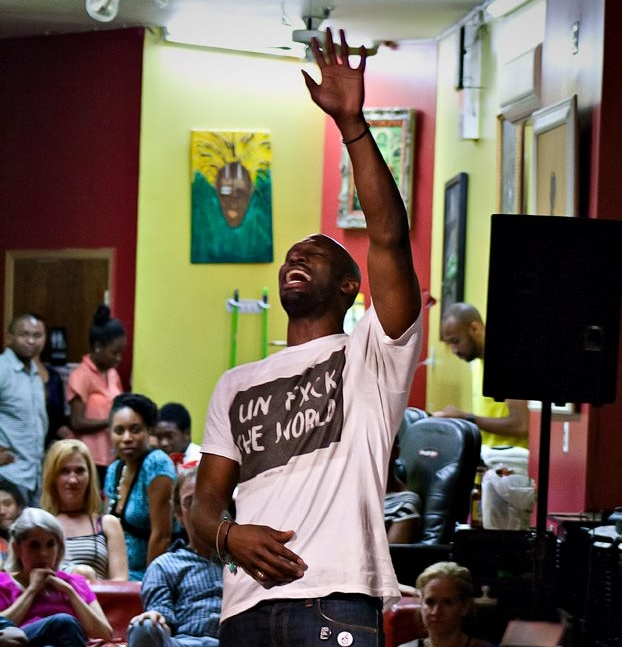 Ja Poet Performance Shot - Barbershop Stories.jpg