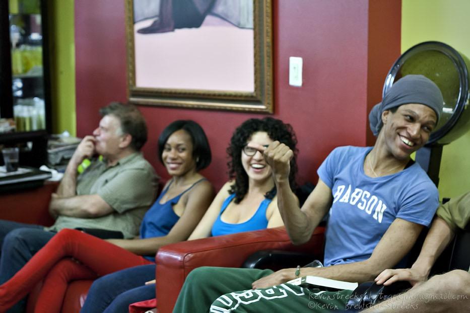 2012_08_21---barbershop-stories---faking-the-funk-105_22311698898_o.jpg