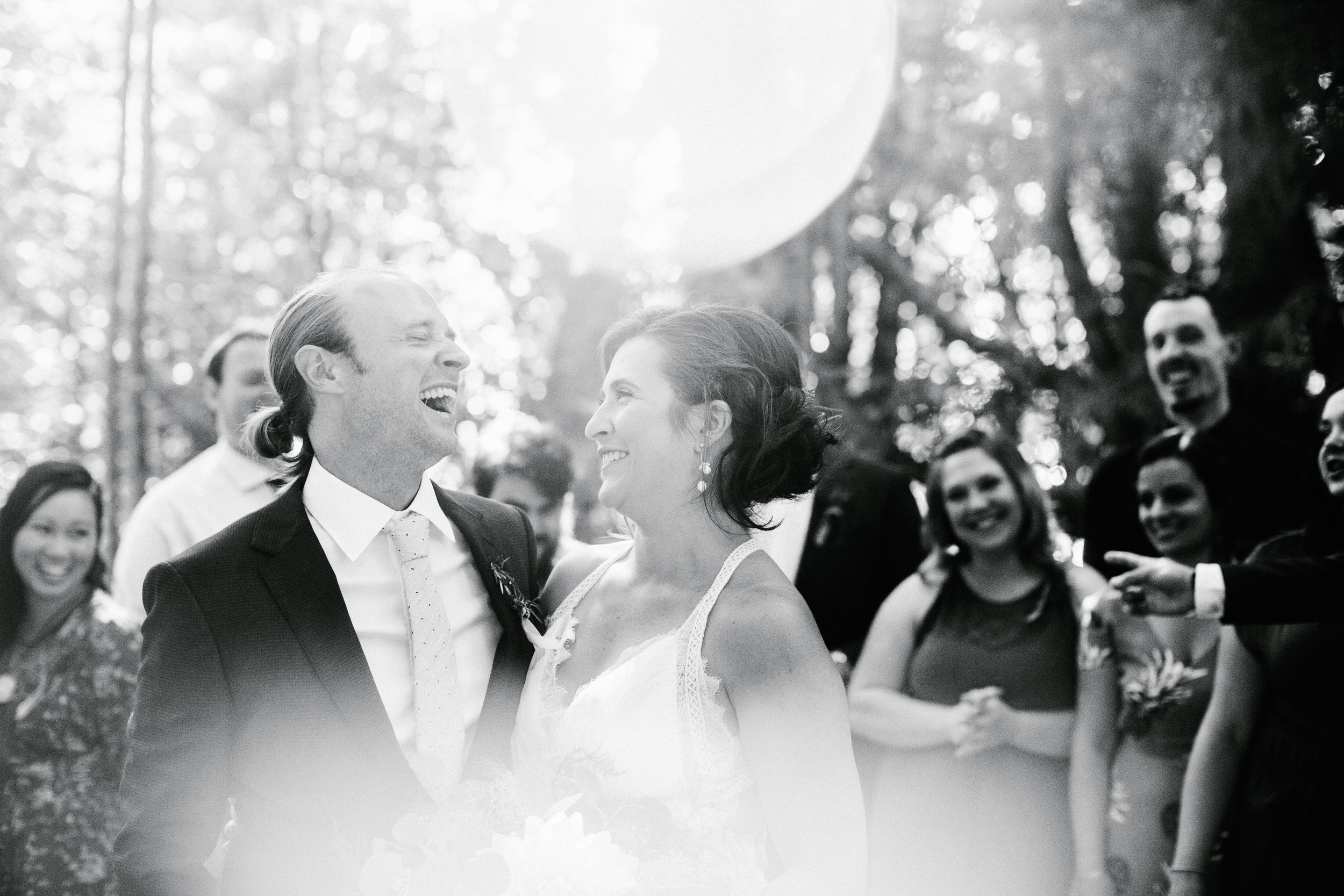 Silas&Mariah_Wedding_191.JPG