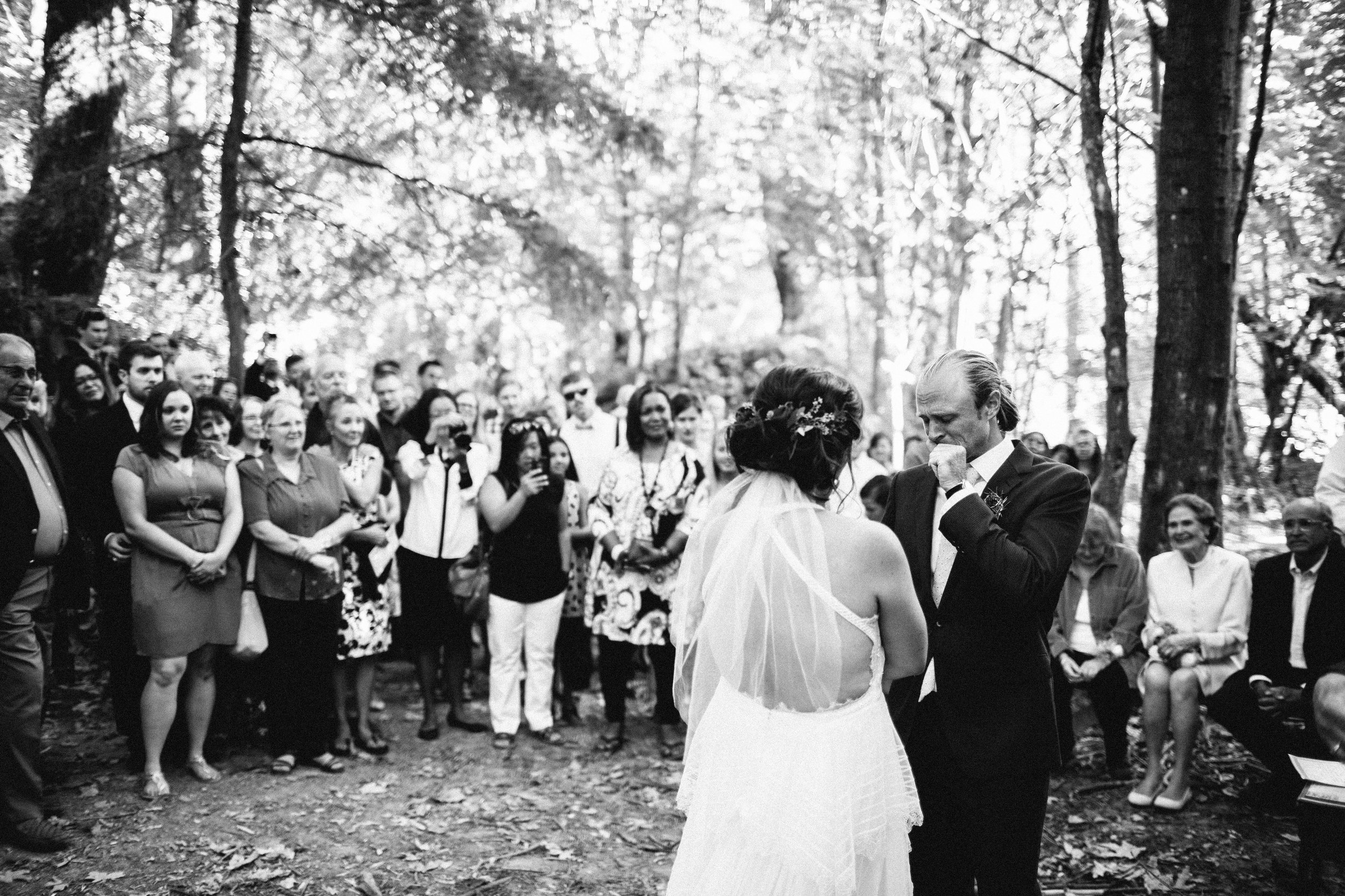 Silas&Mariah_Wedding_530.JPG
