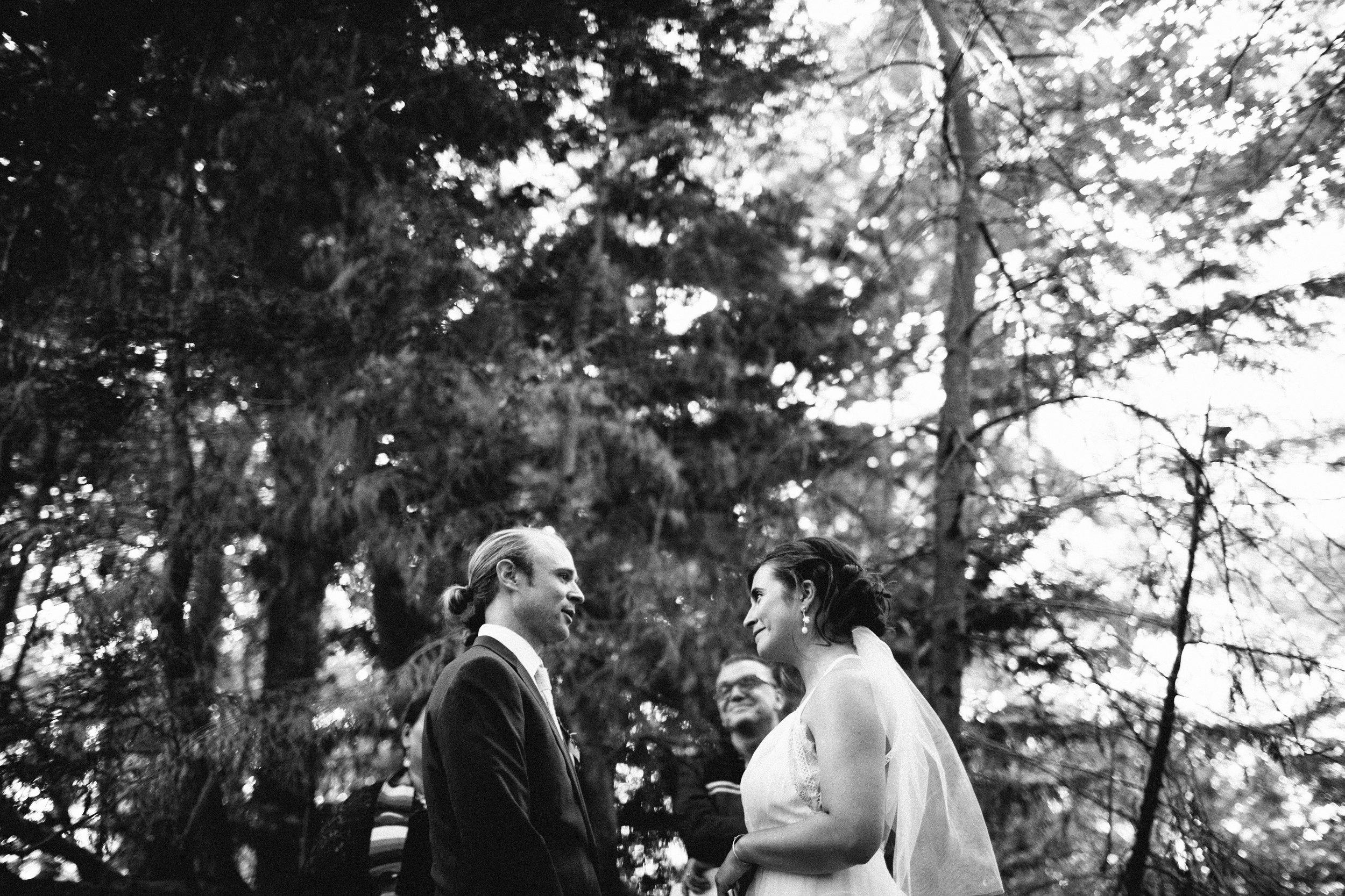 Silas&Mariah_Wedding_534.JPG