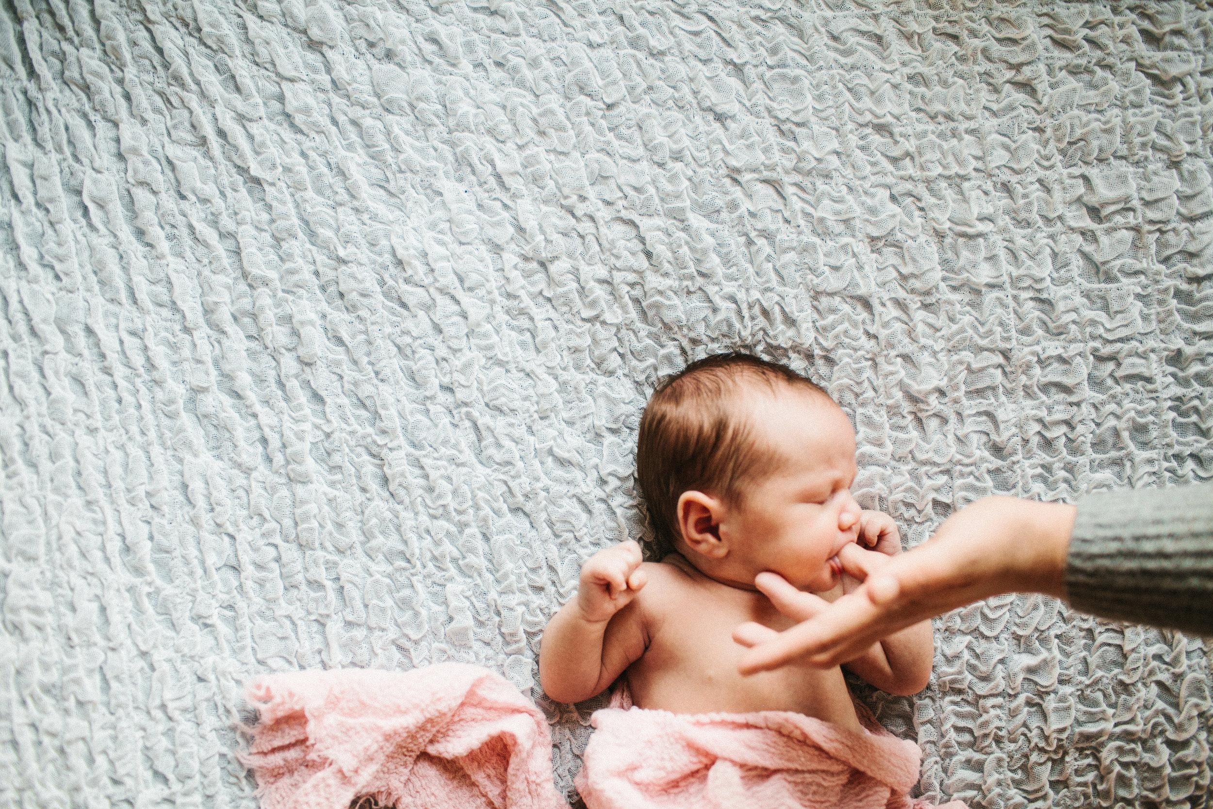 Juniper_Newborn-144.jpg