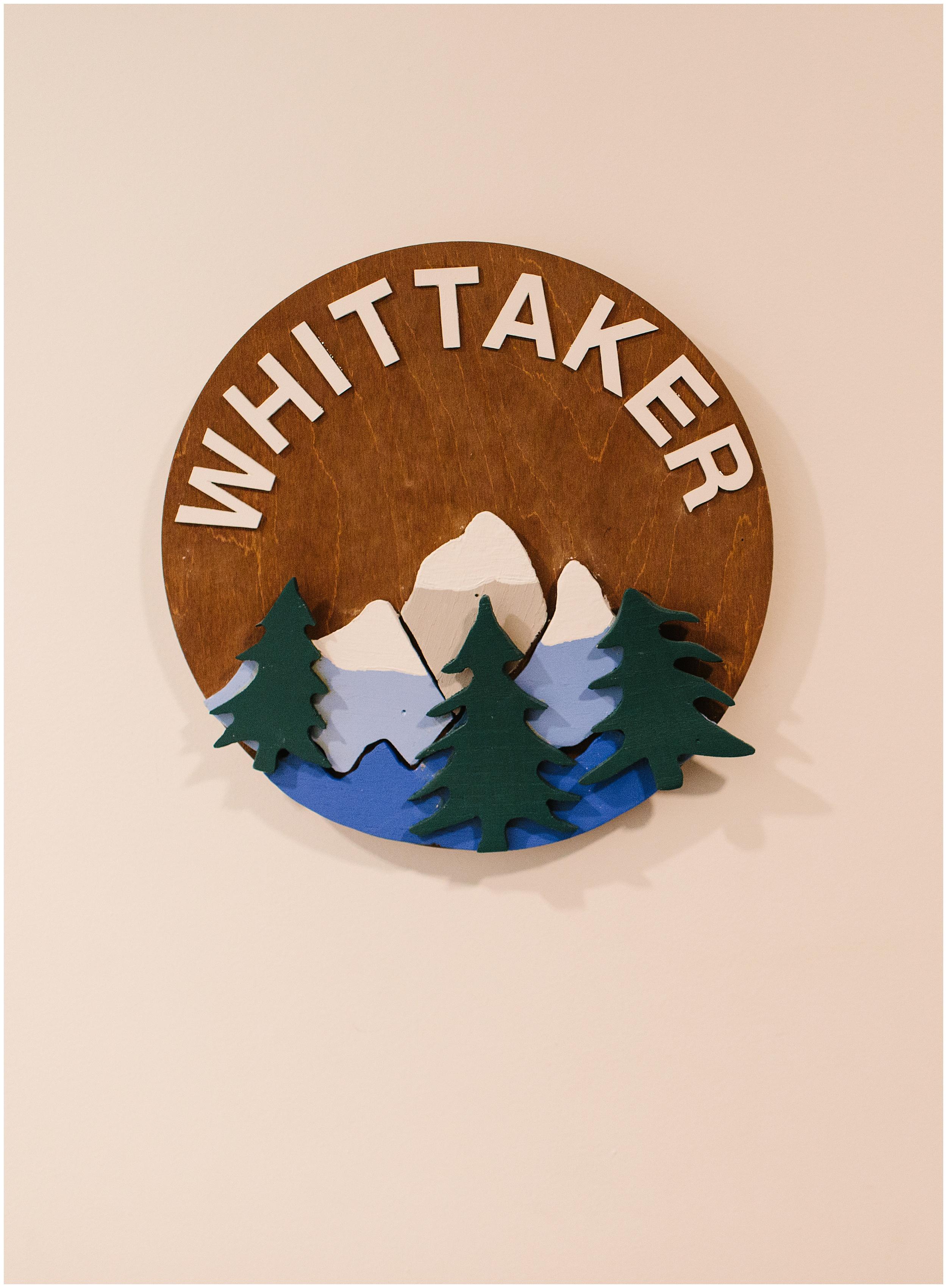 ELP_Whittaker_Newborn_0100.jpg