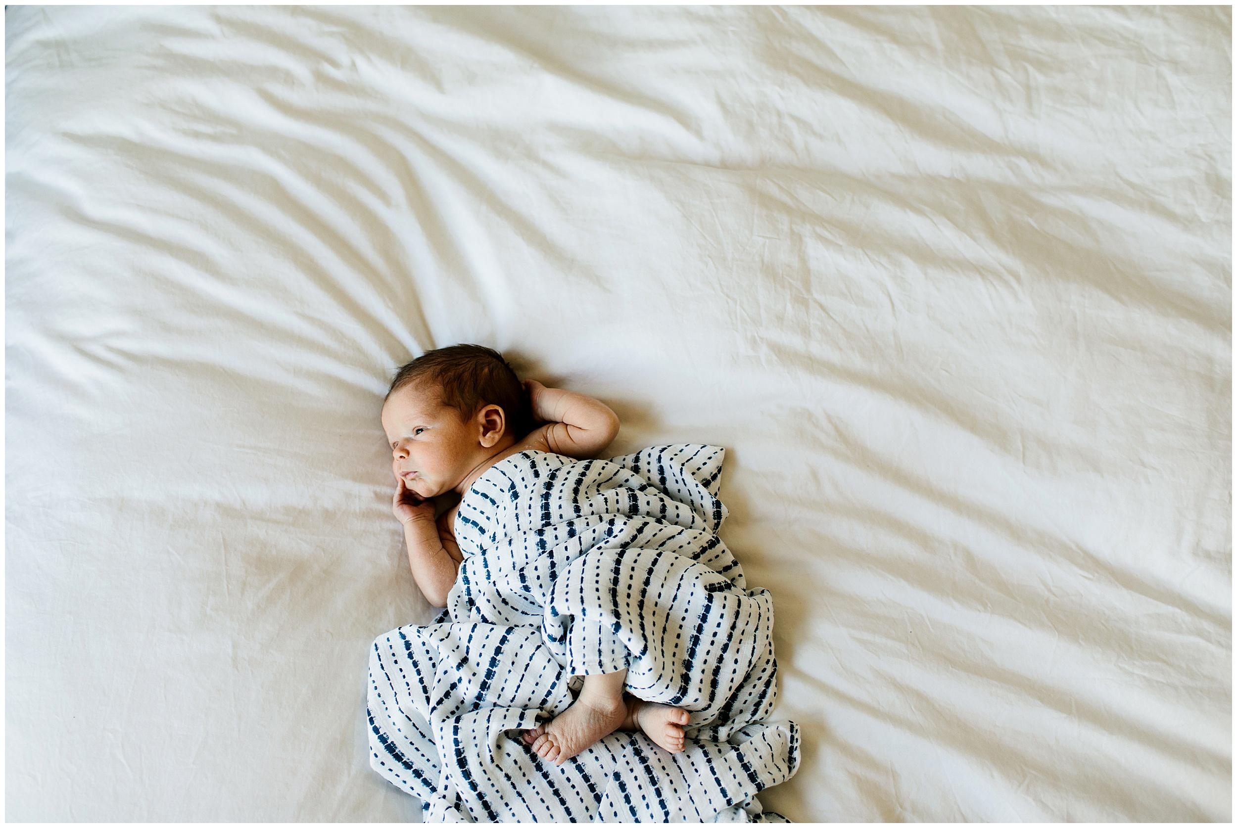 ELP_Whittaker_Newborn_0108.jpg