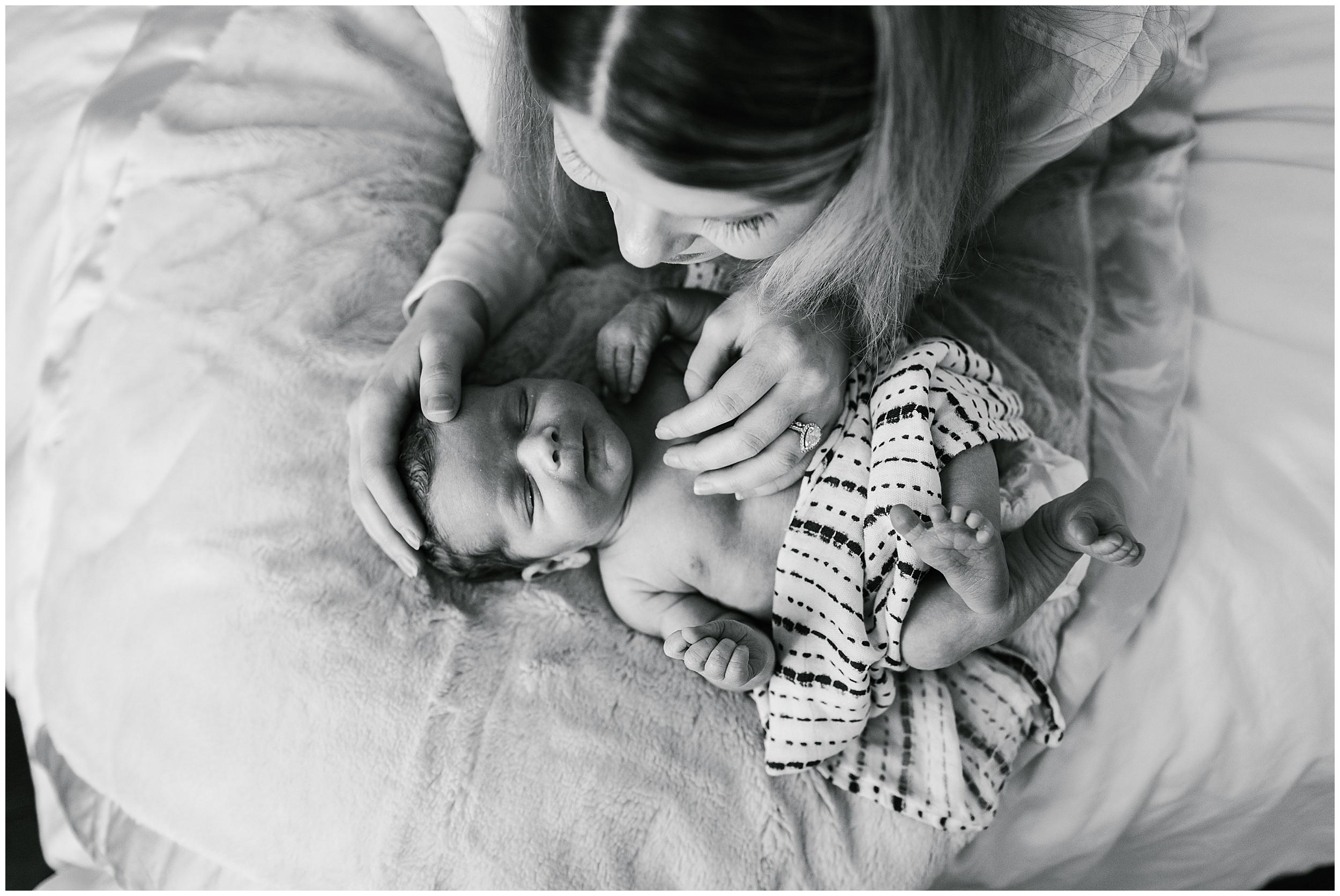 ELP_Whittaker_Newborn_0141.jpg