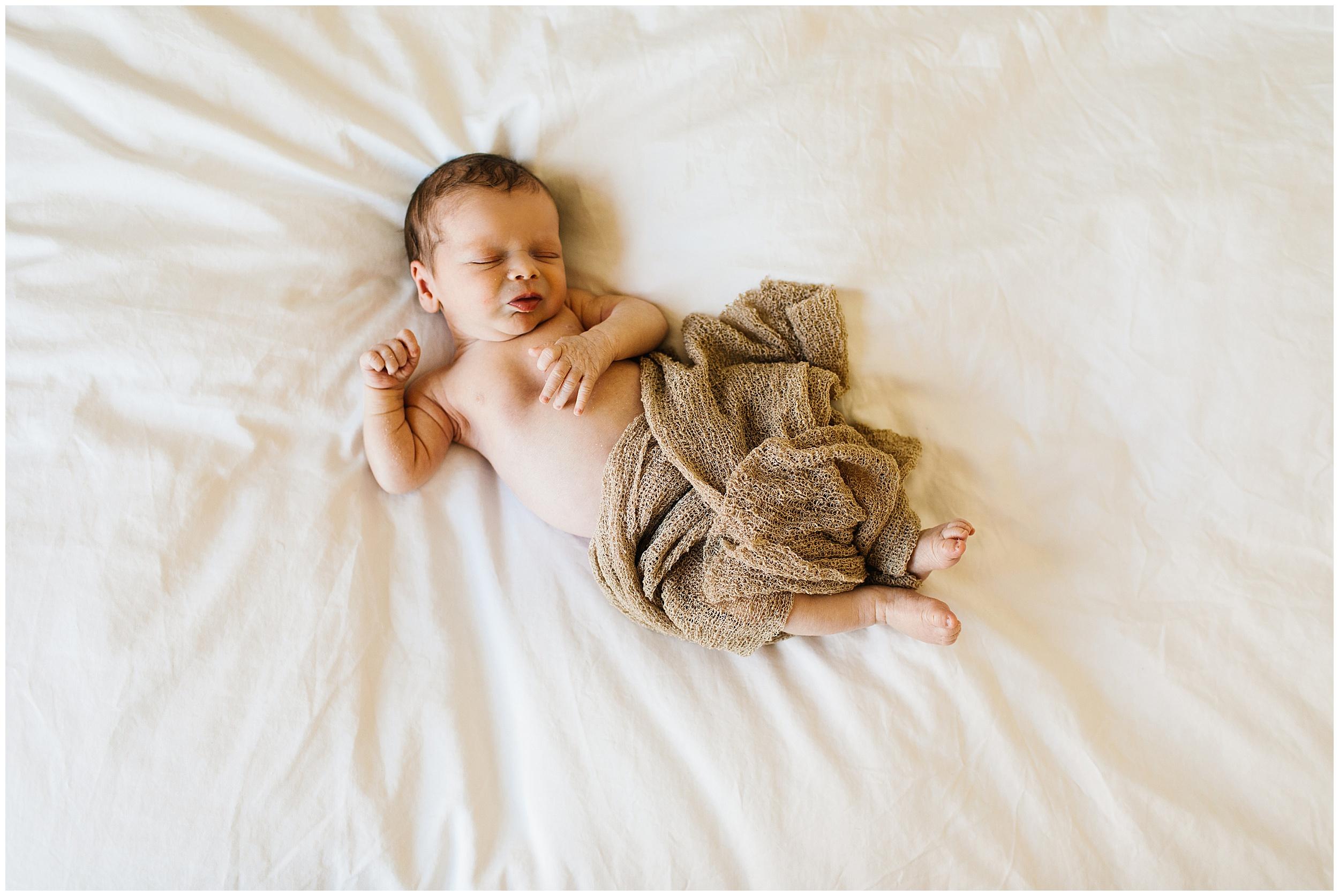 ELP_Whittaker_Newborn_0155.jpg