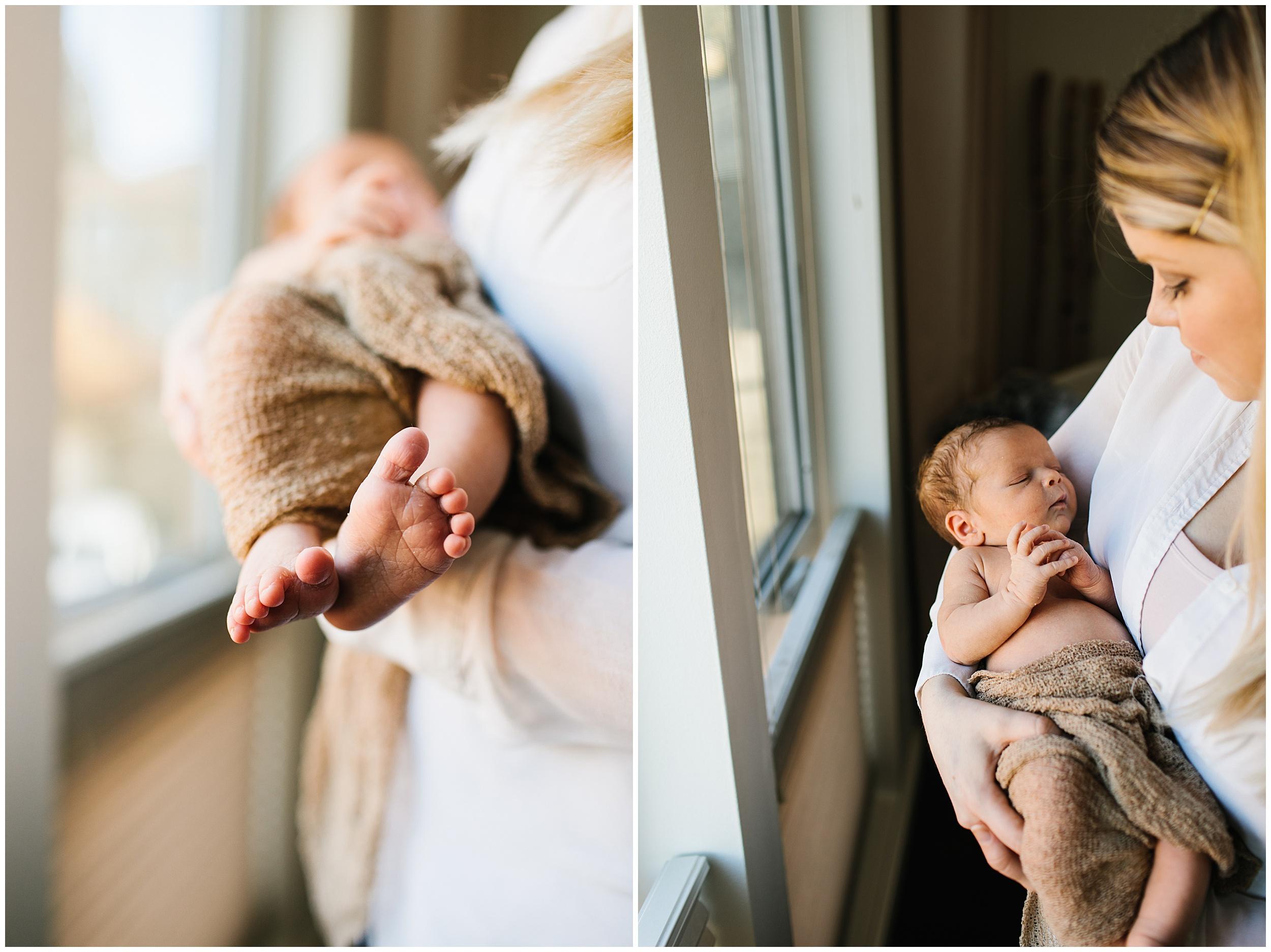 ELP_Whittaker_Newborn_0164.jpg