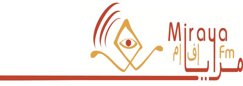 miraya-website-logo.png