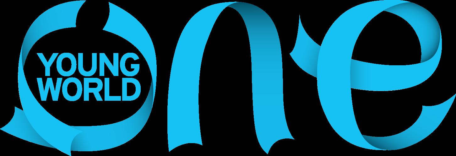 Copy-of-OYW-Logo-v2.png