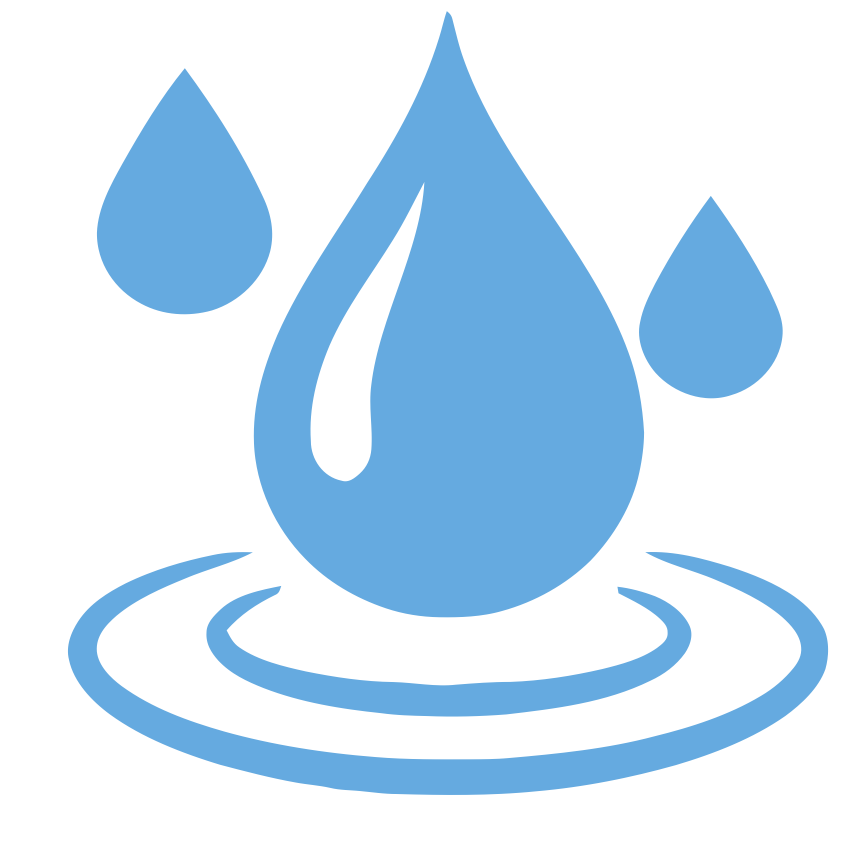 Rainmaker Enterprise Logo.png
