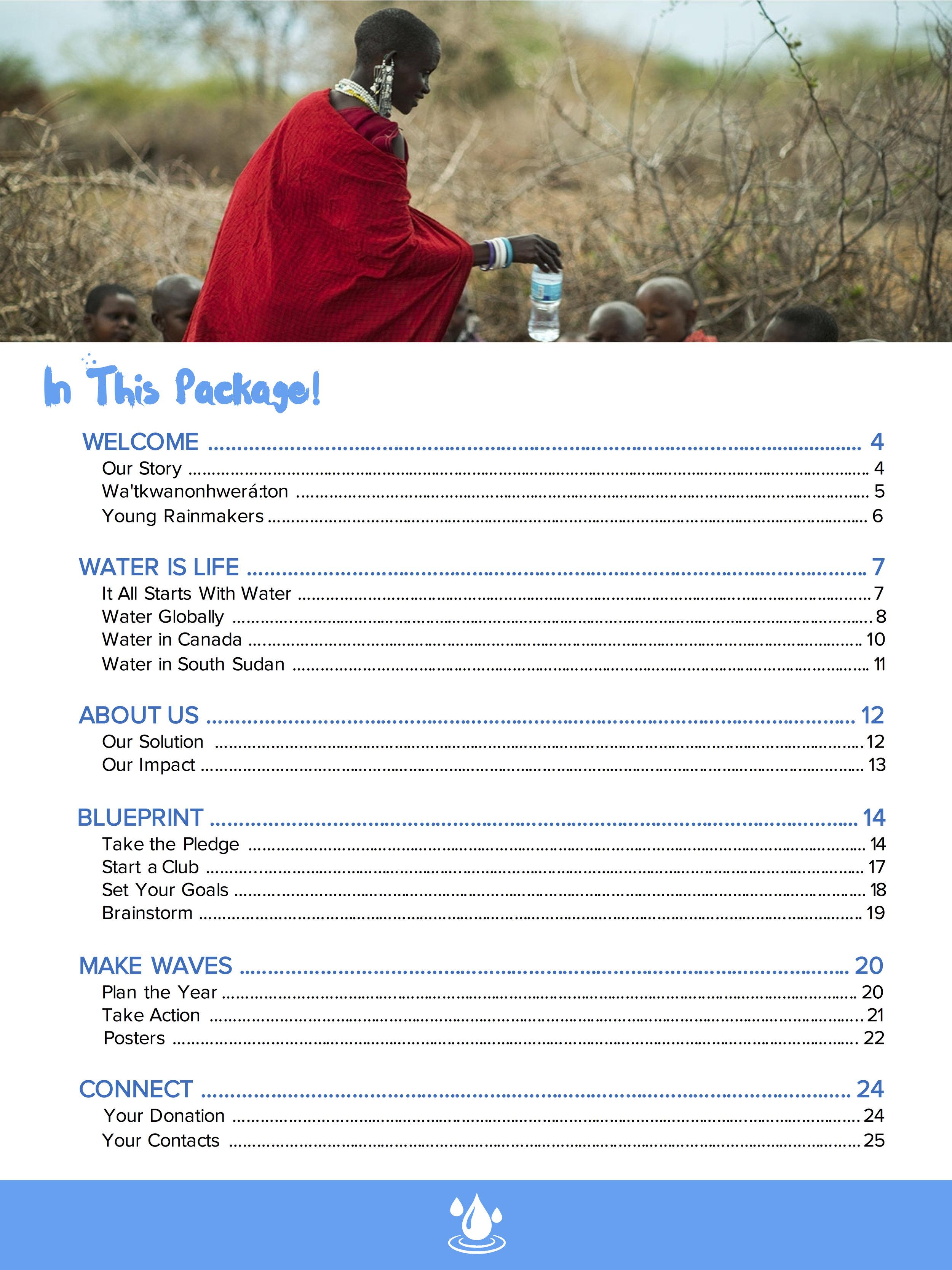 School Resource Package 5.jpg
