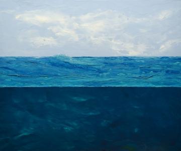 Deep-Waters-II-nfrvvwqr4xbiiap1qsak7sp9n5gl6cqey61xubkqew.jpg
