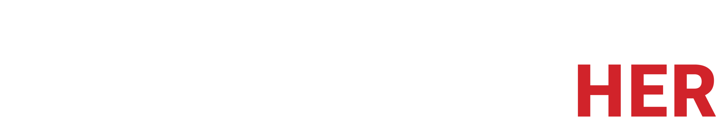 wwittrh logo site white.png