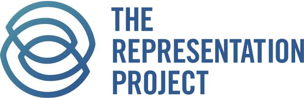 Rep_Project_logolockup_final_Gradient.png