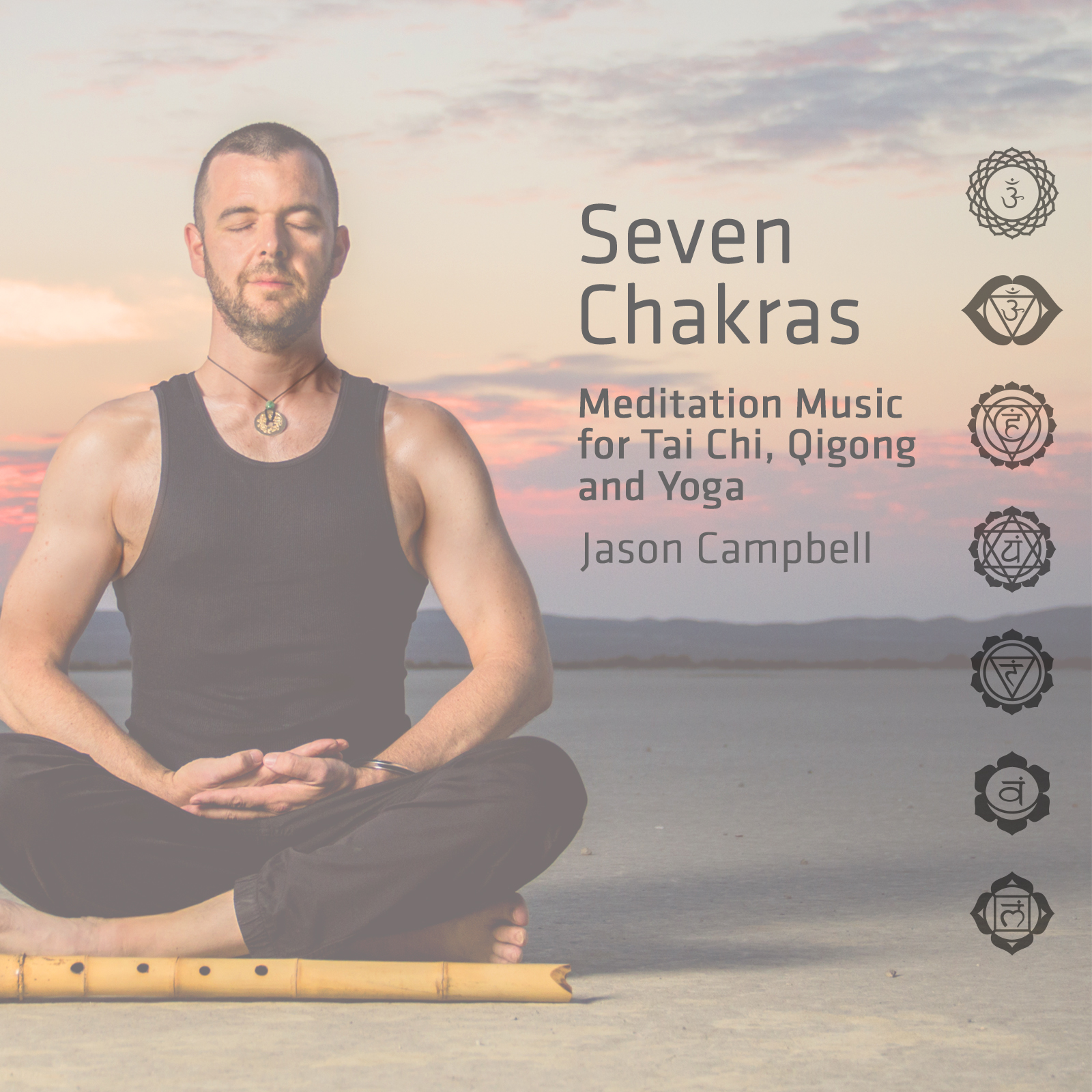 Seven Chakras cover ITUNES.jpg