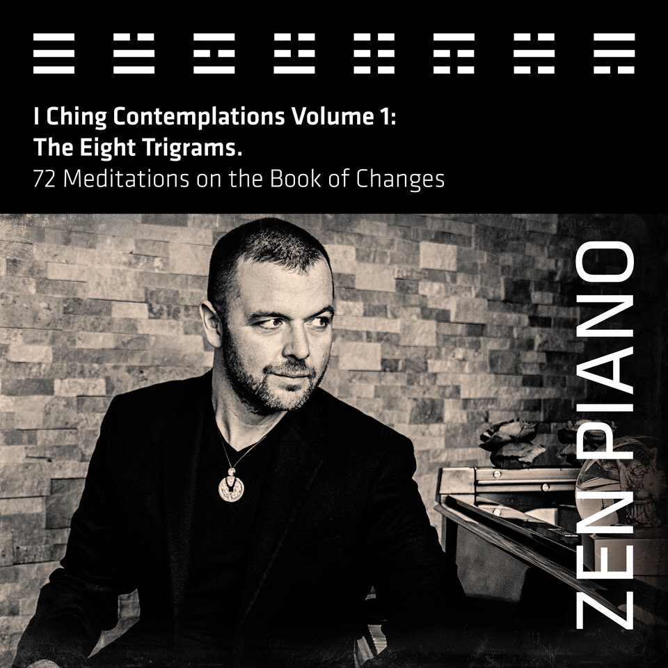 Zen Piano Volume 1.jpeg