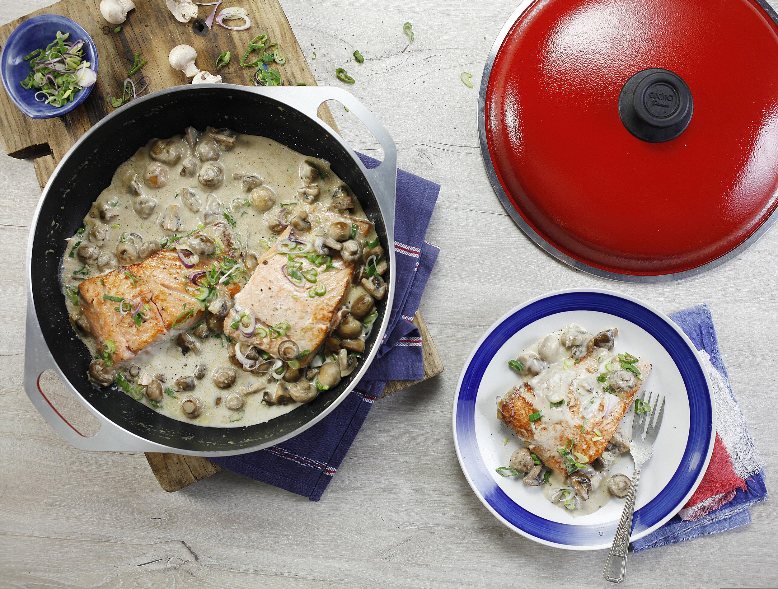 Salmon con Champignon 1.jpg
