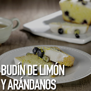 Budin-de-Limon-y-Arandanos.png