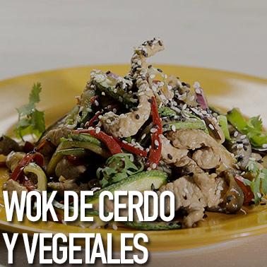 Wok-de-Cerdo-y-Vegetales.png