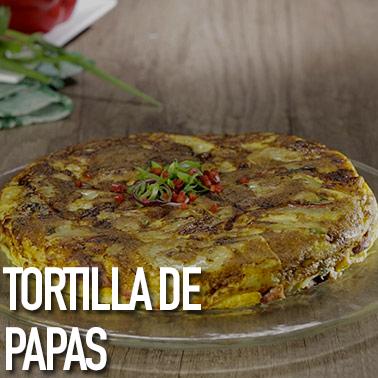Tortilla-de-Papas.png