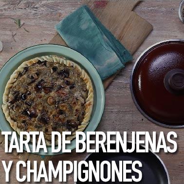 Tarta-de-berenjenas-y-champignones.png