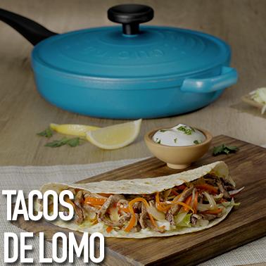 Tacos-de-Lomo.png