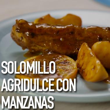 Solomillo-Agridulce-con-manzanas.png