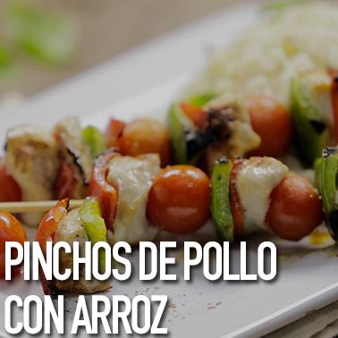 Pinchos-de-Pollo-con-Arroz.png