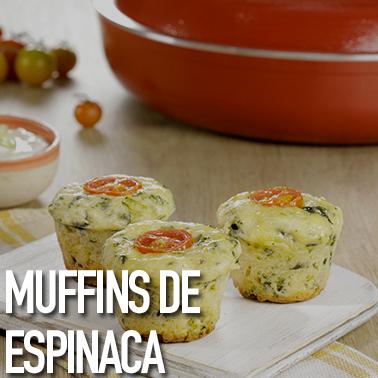 Muffins-de-Espinaca.png