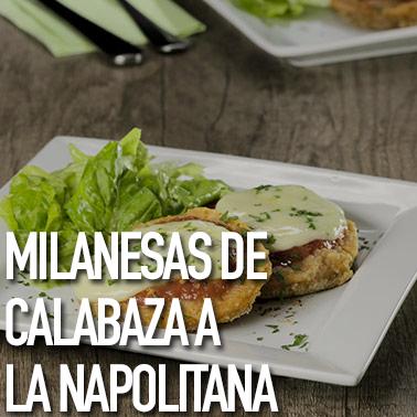 Milanesas-de-Calabaza-a-la-napolitana.png