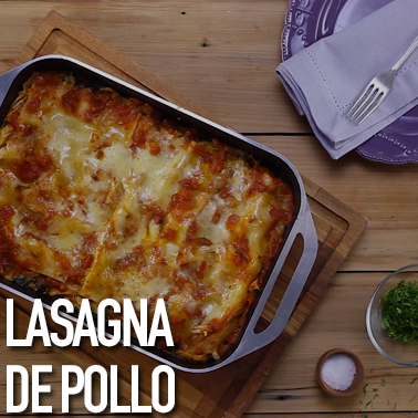 Lasagna-de-Pollo.png
