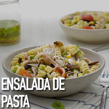 Ensalada-de-Pasta.png