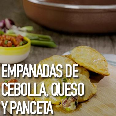 Empanadas-de-Cebolla-queso-y-panceta.png