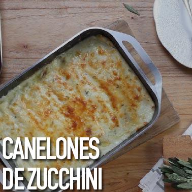 Canelones-de-Zucchini.png