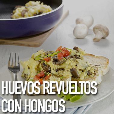 Huevos-revueltos-con-hongos.png