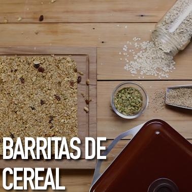 Barritas-de-Cereal.png