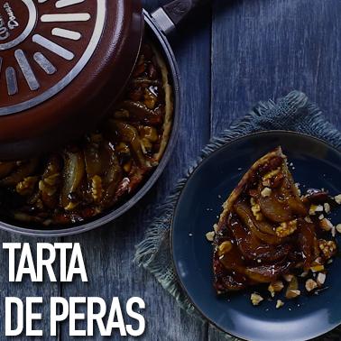 Tarta-de-Peras.png