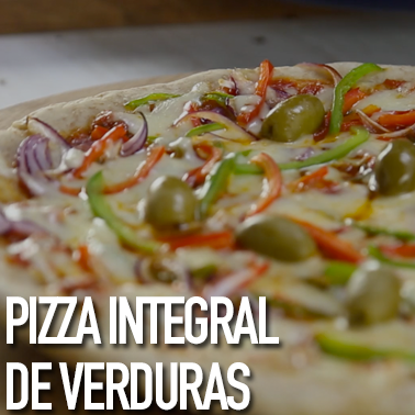 Pizza-integral-de-verduras.png