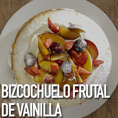 Bizcochuelo-frutal-de-vainilla.png