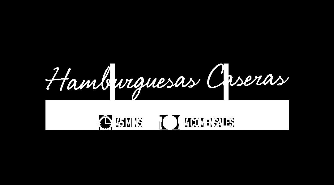 Hamburguesas Caseras.png