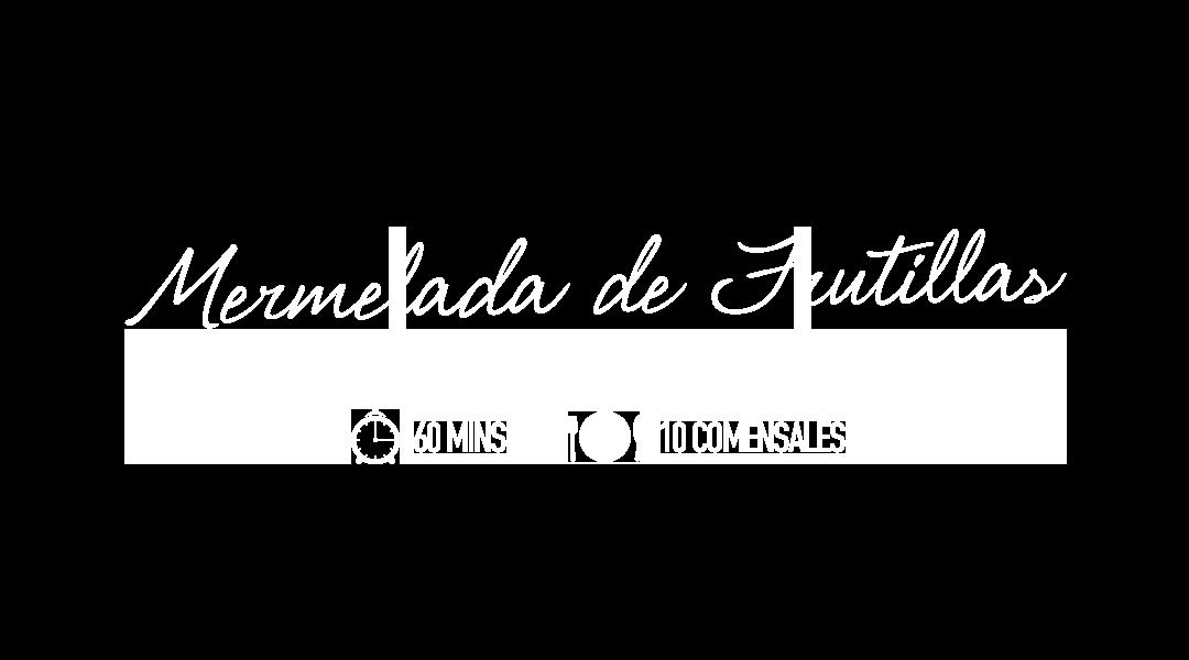 Mermelada de frutillas.png
