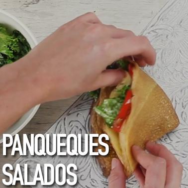 T Panqueques salados.png